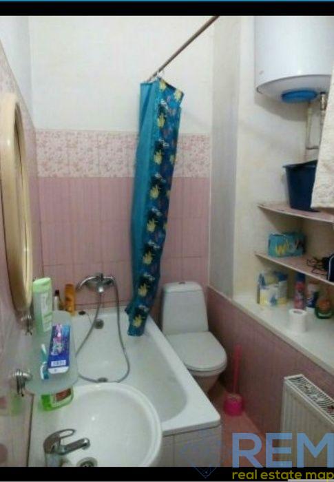 продажа двухкомнатной квартиры номер A-135508 в Приморском районе, фото номер 5